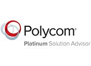 polycom-certi