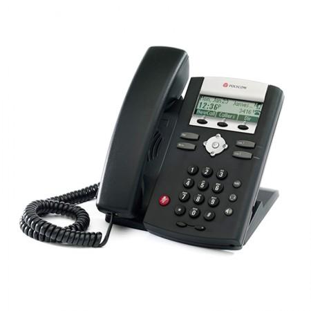 soundpoint-321-331-01