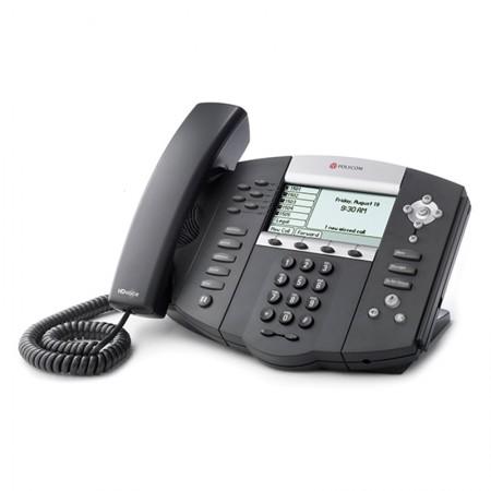 soundpoint-650-01